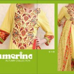 Sumerina Collection Vol-2 Collection 2014-15 9