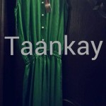 Taankay winter dresses Collection 2014-15 17
