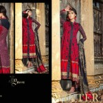 ZAINAB CHOTTANI - Fall Winter Collection 2014 10