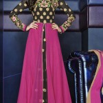 kaneesha Stunning Evening Wear Dresses 2015 6