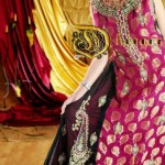 Dhaagay 2015 Party Wear dresses for women (6)