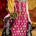 Dhaagay 2015 Party Wear dresses for women (1)