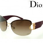 Dior Lovely Sunglasses 2015 for Girls (3)