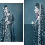 Zonia Anwaar Latest Formal Wear Dresse 2015 For Ladies (5)