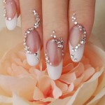 Spring Nail Trends 2015