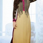 Fashion Show Mall and Bridal Dresses Online
