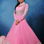 Latest Designs Stylish Dresses For Parties 2015
