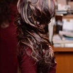 Hair Color Ideas - 2015's Best Hair Colors (1)