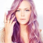 Best Hair Colors and Haircuts