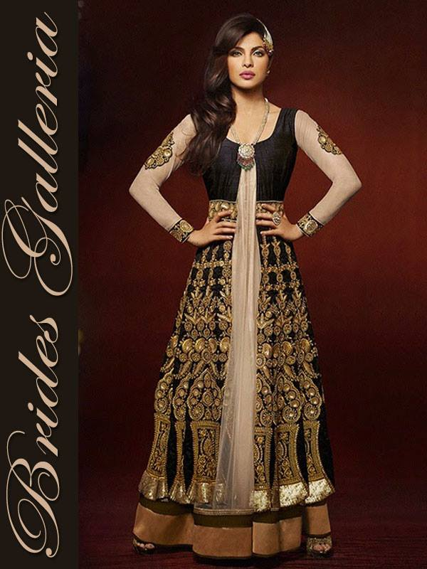 Latest formal dresses for wedding
