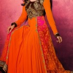 Latest Lovely Street Style Dresses Collection