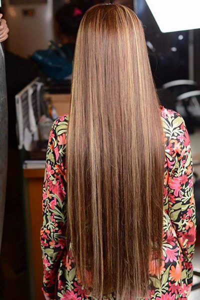 blonde hair color fashion ideas 2015 for girls