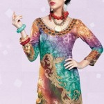 Beautiful-Digital-Printed-Kurti