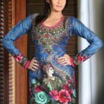 Latest Indian Kurti Designs for Women (3)
