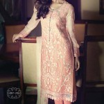 Maria B Eid Collection 2015 For Girls and Kids