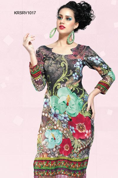Pretty-Digital-Printed-Kurti