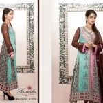 Ramsha Zari Collection 2015