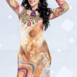 Spectacular-Digital-Printed-Kurti