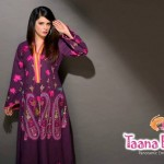 Taana Baana Best Casual Wear Suits dresses 2015 for girls (1)