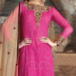 Taana Baana Casual Wear Suits dresses 2015 for girls (4)