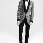Tom Ford Fall Collection 2015 for Men (1)