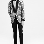 Tom Ford Men Fall Collection 2015 (6)