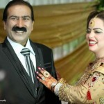 Madiha Shah Wedding Pics In Canada (1)