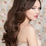 Beautiful Side Swept Hairstyles (1)Beautiful Side Swept Hairstyles (1)