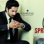 Charcoal Latest Spring Dresses 2015 For Men (6)