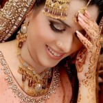 Easy but Stylish Mehndi Designs For Hands