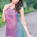 Dawood Designer Kurtis Collection 2015 For Spring Summer