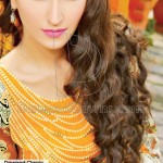 New Stylish Dawood Classic Lawn Fashion Clothes (1)