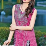 New Stylish Dawood Classic Lawn Fashion Clothes (2)