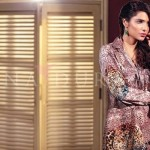 Tena Durrani Digital Spring Summer Collection 2015 (1)