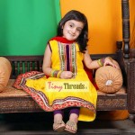 Tiny Threads Little Kids Summer Dresses 2015 (4)