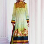 Best Designer Summer Clothes Design for Indian And Pakistani Girls (1)
