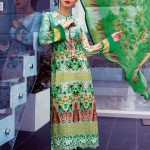Best Designer Summer Clothes Design for Indian And Pakistani Girls (5)
