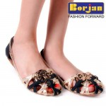 Borjan Shoes Summer Collection 2015 (1)