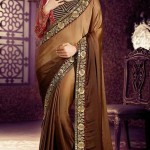 Kaneesha Designer Saree Fashion 2015 (6)