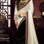 Kaneesha Designer Indian Saree Fashion 2015 (1)