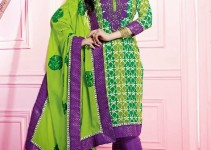 Indian Dresses 2015 For Stylish Girls