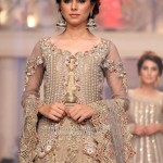 Asifa & Nabeel Collection 2015 (1)