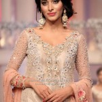 Asifa & Nabeel Collection 2015 (2)