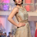 Asifa & Nabeel TBCW 2015 Bridal Klah Collection (2)