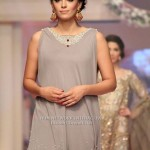 Asifa & Nabeel TBCW 2015 Bridal Klah Collection (4)
