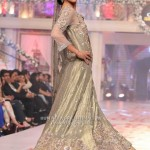 Asifa & Nabeel TBCW Summer Fashion Show Collection 2015 - 0004
