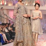 Asifa & Nabeel TBCW Summer Fashion Show Collection 2015 - 0006