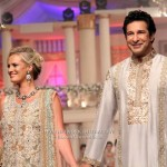 Asifa & Nabeel TBCW Summer Fashion Show Collection 2015 - 0017
