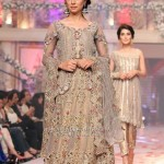 Asifa & Nabeel TBCW Summer Fashion Show Collection 2015 - 0019