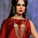Model Ayyan Ali Hot Photo Shoot & Wikipedia Biography